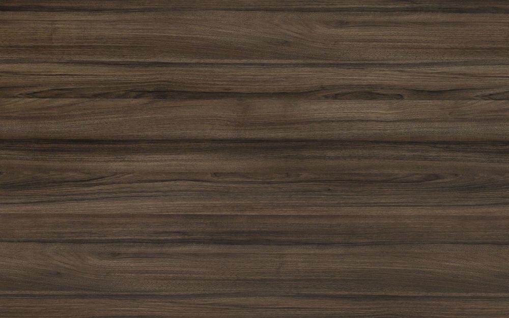 Walnut Flame - Fibril Texture