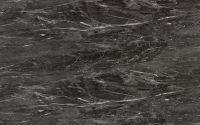 Bushboard Omega Venetian Marble - 3mtr Upstand