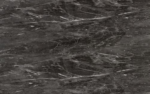 Bushboard Omega Venetian Marble - 4.1mtr Breakfast Bar