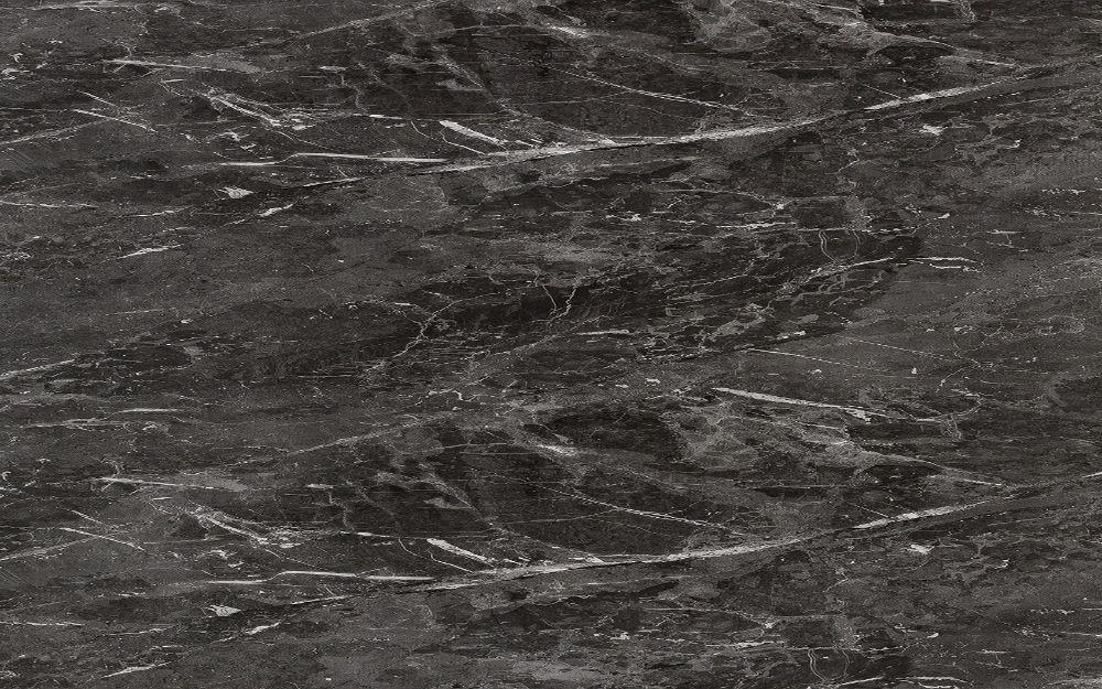 Venetian Marble - Fa Texture