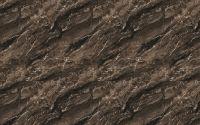 Bushboard Omega Bronze Marble - 3mtr Upstand