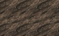 Bushboard Omega Bronze Marble - 4.1mtr Kitchen Worktop