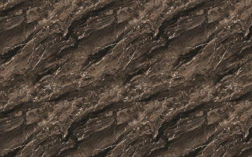 Bushboard Omega Bronze Marble - 4.1mtr Breakfast Bar