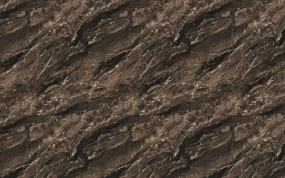 Bronze Marble - Fa Texture