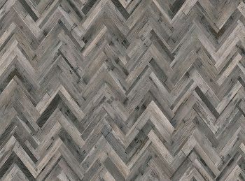Vista Splashback Herringbone Natural
