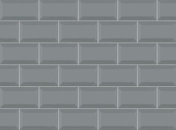 Vista Splashback Inner City Ocean Grey