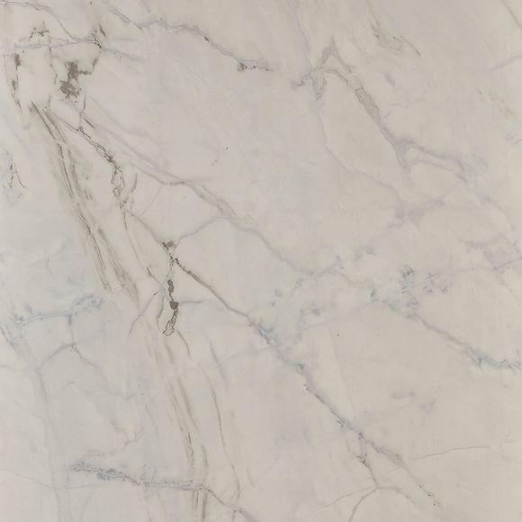 SW65 Ocean Marble