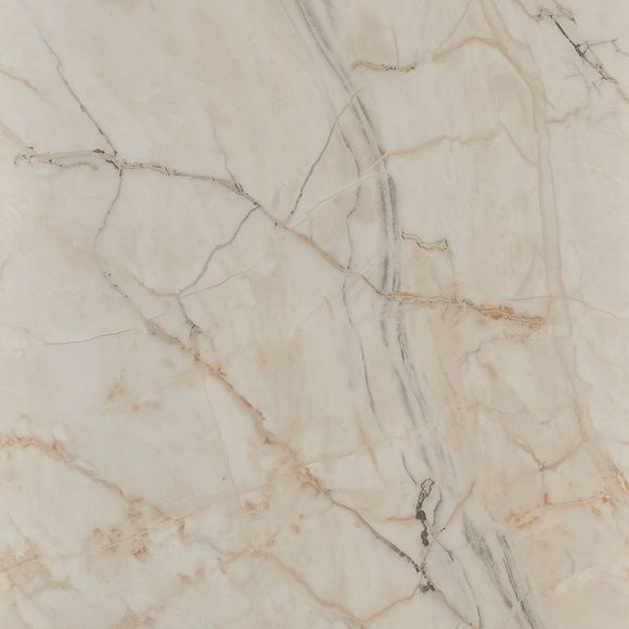 SW64 Shell Marble