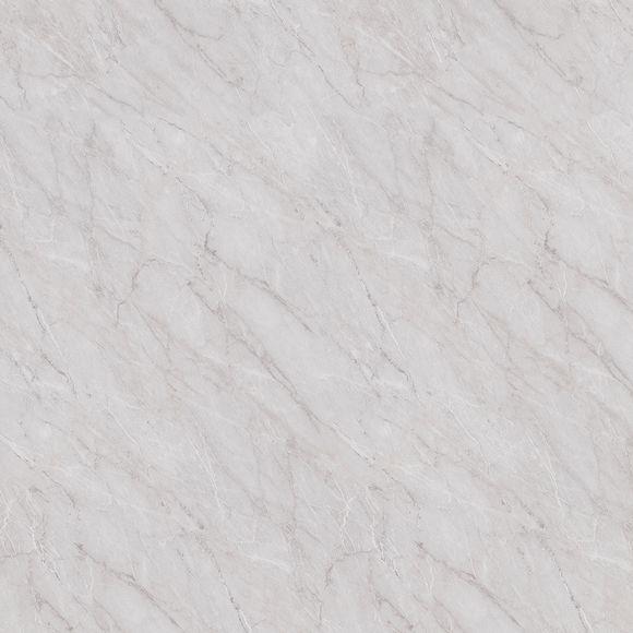 SW66 Apollo Marble
