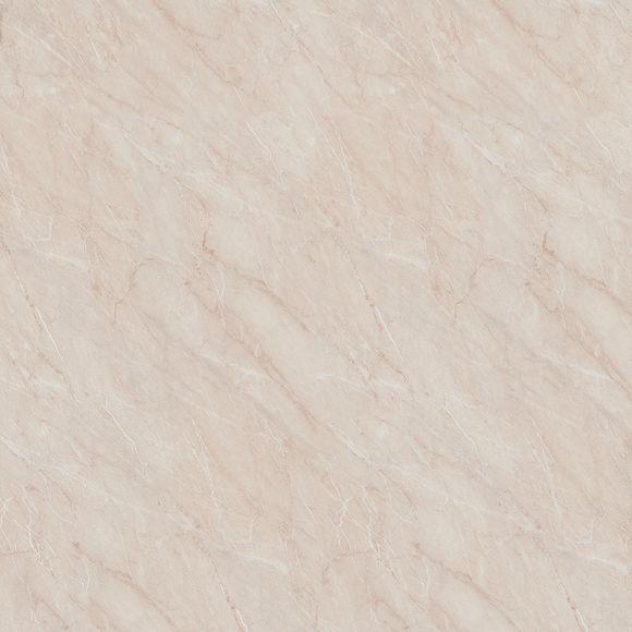 SW67 Athena Marble