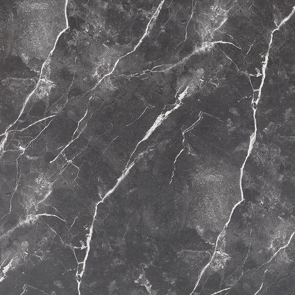 SW68 Phantom Marble
