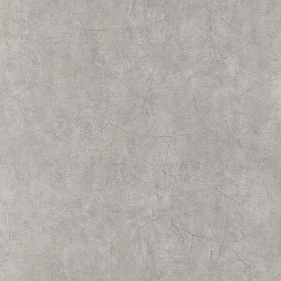 SW71 Silver Slate Matt