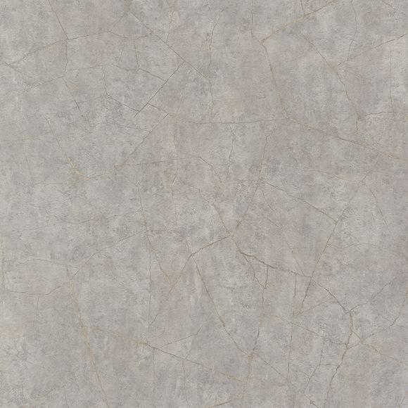 SW72 Silver Slate Gloss
