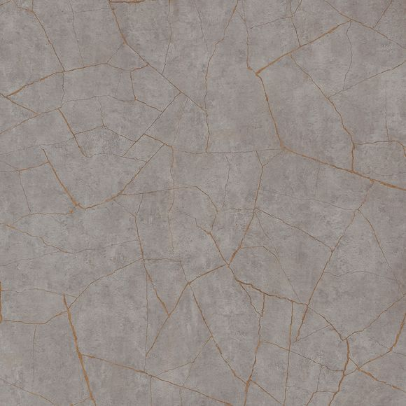 SW74 Gold Slate Gloss