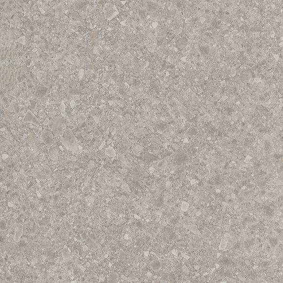 SW77 Stone Terrazzo