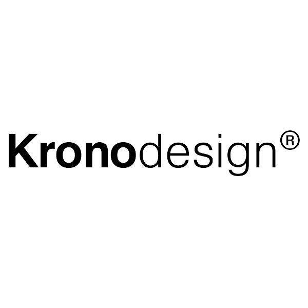 Kronodesign Worktops