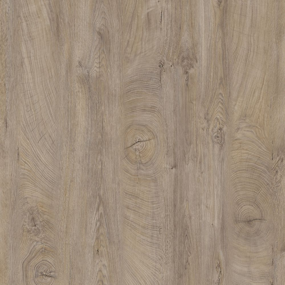 K105 FP Raw Endgrain Oak - ABS Square Edge