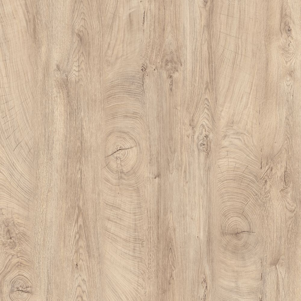 K107 FP Elegance Endgrain Oak - ABS  Square Edge