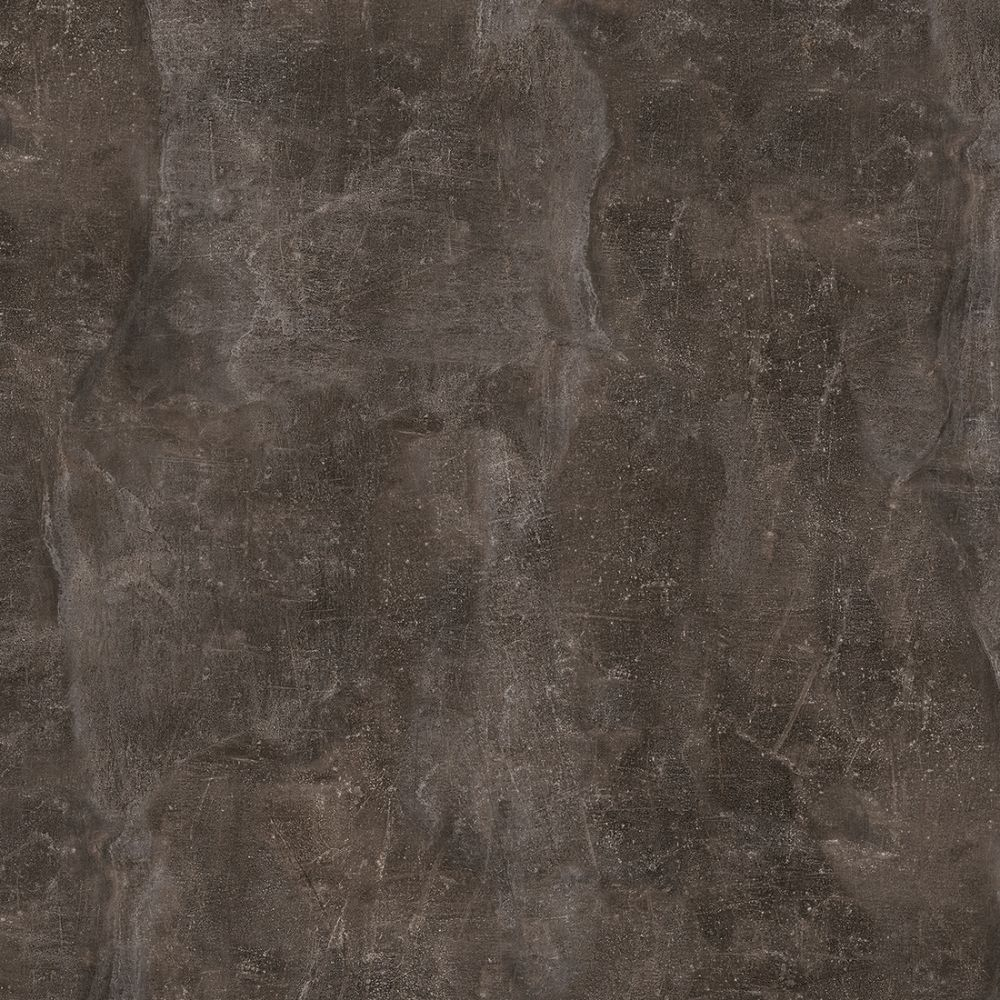 4299 UE Dark Atelier - Postformed Edge