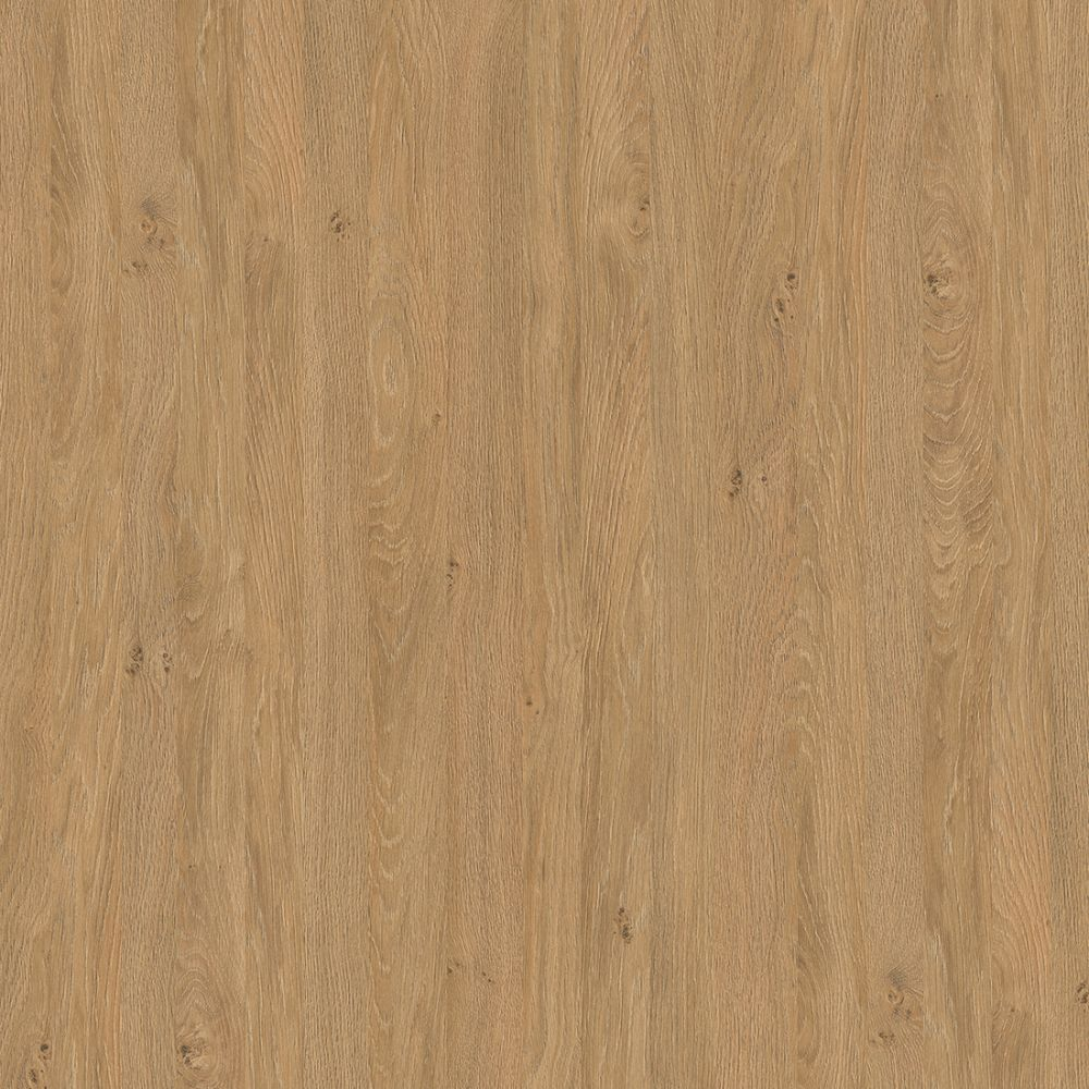 5527 FP Stone Oak - Postformed Edge