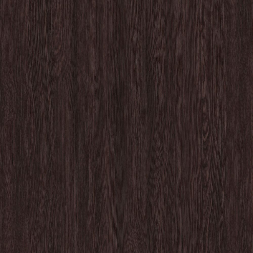 9763 BS Louisiana Wenge - Postformed Edge