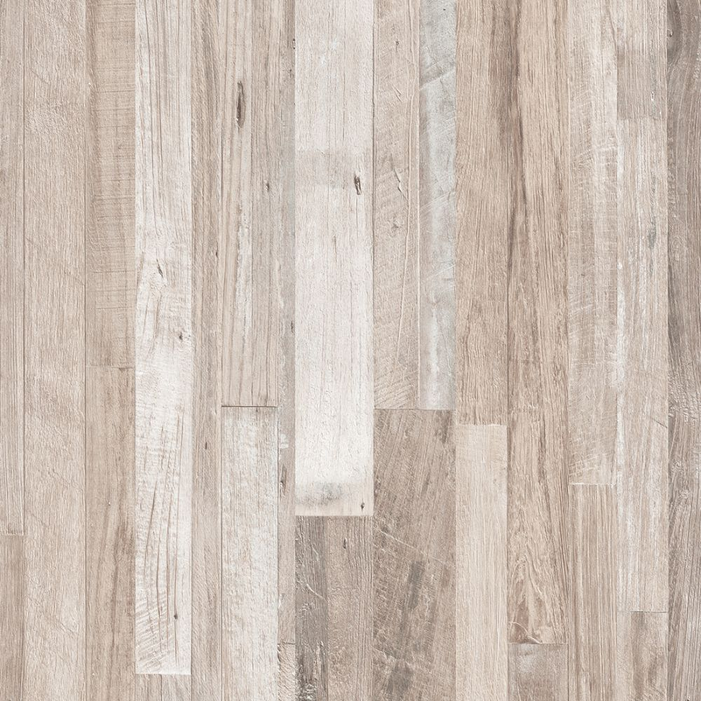 K029 SU Linen Block Wood - Postformed Edge