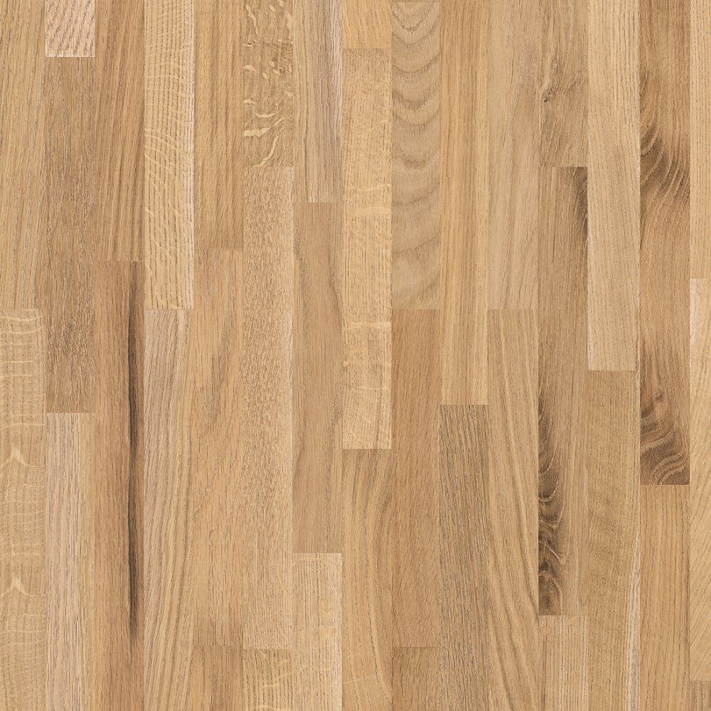 K091 FP Light Porterhouse Oak - Postformed Edge