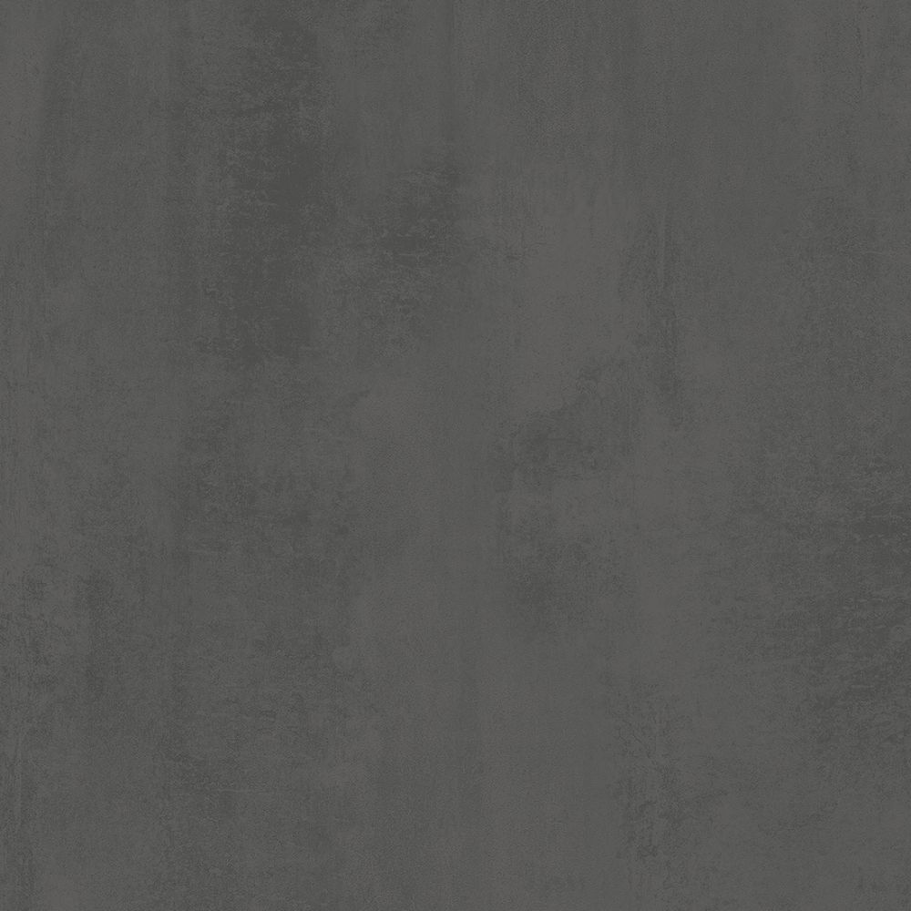 K201 RS Dark Grey Concrete - Postformed Edge