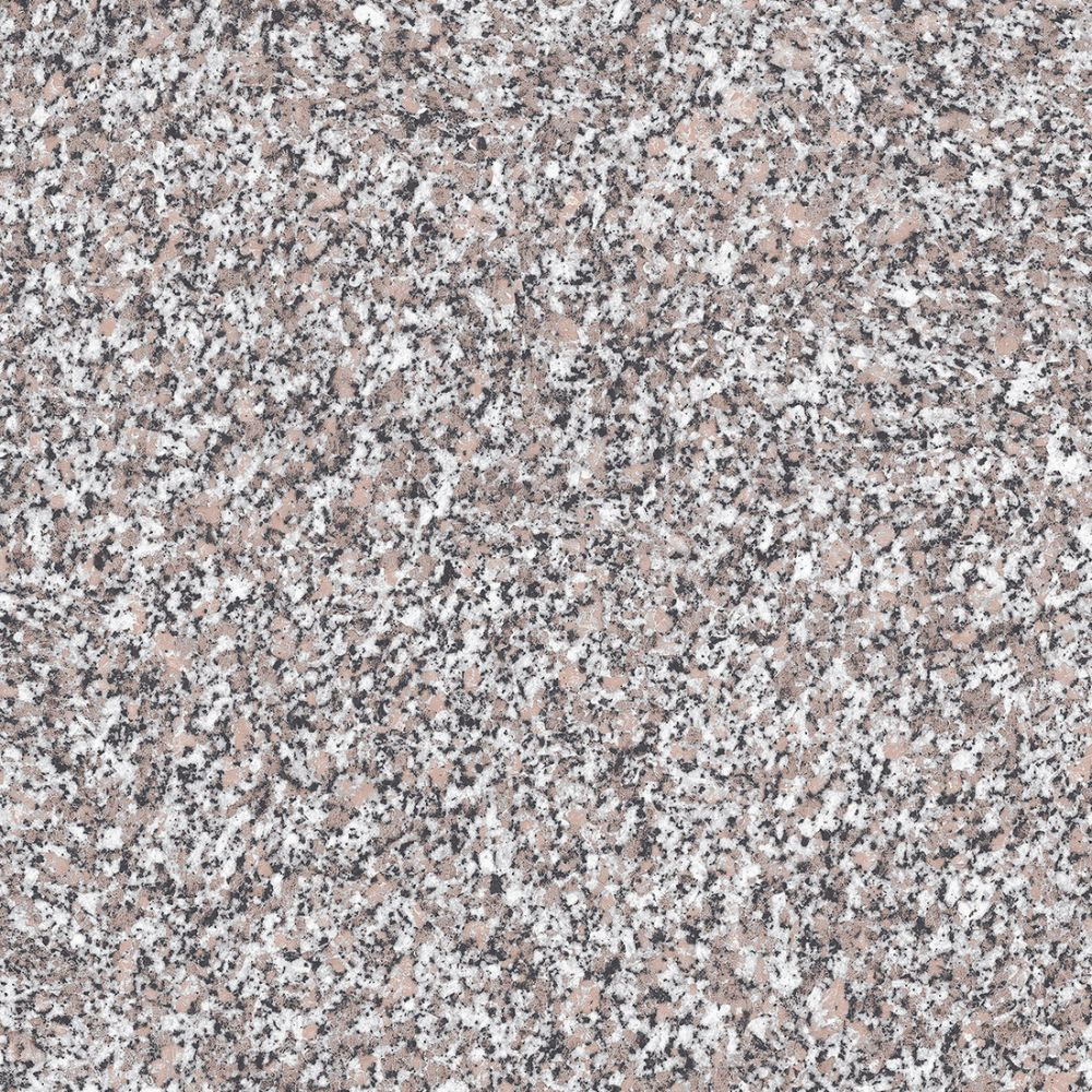 K204 PE Classic Granite - Postformed Edge