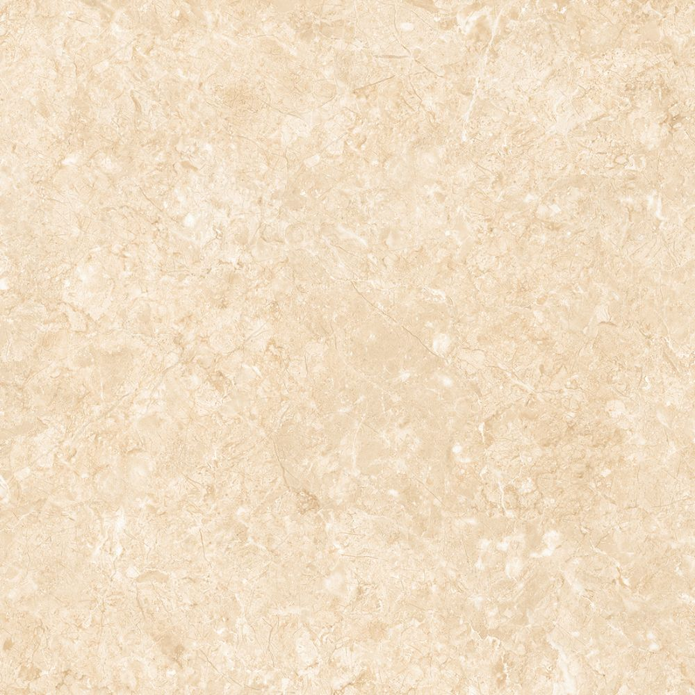 K212 PA Beige Royal Marble - Postformed Edge