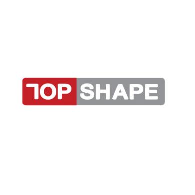 TopShape Worktops