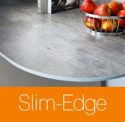 Spectra Compact Slim-Edge