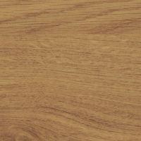 Axiom Lumber PP6278 Padua Oak 4mtr Kitchen Upstand