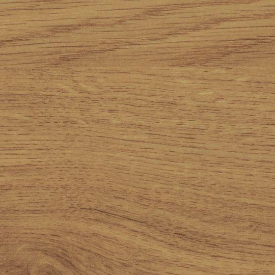 PP6278 Padua Oak - Lumber Finish
