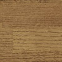 Axiom Lumber PP7671 Newcastle Oak 4mtr Kitchen Splashback