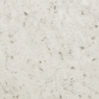 Axiom Lustre PP6281LUS Imperial White 3.5mtr Slimline Square Edge Kitchen Worktop