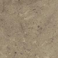 Axiom Satin NDF PP7673NDF Marfil Pomice 3.5mtr  Slimline Square Edge Kitchen Worktop