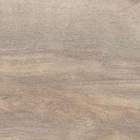 Axiom Woodland PP7672 Pale Maple 4mtr Kitchen Splashback