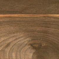 Axiom Woodland PP9479 Wide Planked Walnut 4mtr Kitchen Upstand