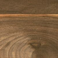 Axiom Woodland PP9479 Wide Planked Walnut 4mtr Square Edge Kitchen Breakfast Bar