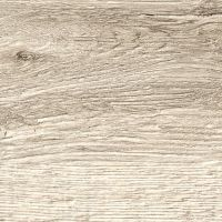 Axiom PP8367 Beached Wood 4mtr Kitchen Upstand