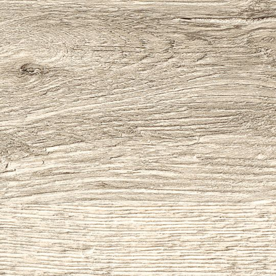 Axiom PP8367 Beached Wood 3mtr Square Edge Kitchen Worktop