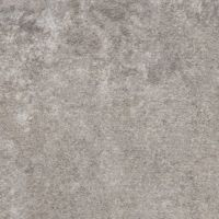 Axiom Scovato PP8830 Elemental Concrete 3.5mtr Slimline Square Edge Kitchen Worktop