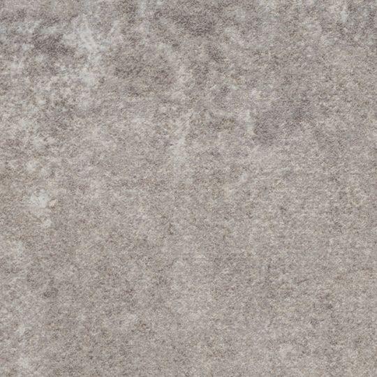 PP8830 Elemental Concrete Sq Edge - Scovato Finish