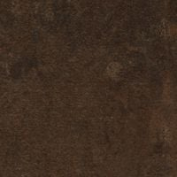 Axiom Scovato PP8832 Elemental Corten 3.5mtr Slimline Square Edge Kitchen Worktop