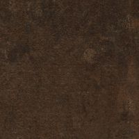 Axiom Scovato PP8832 Elemental Corten 3.5mtr Kitchen Splashback