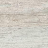 Axiom PP8370 Fresco Oak 4mtr Kitchen Splashback