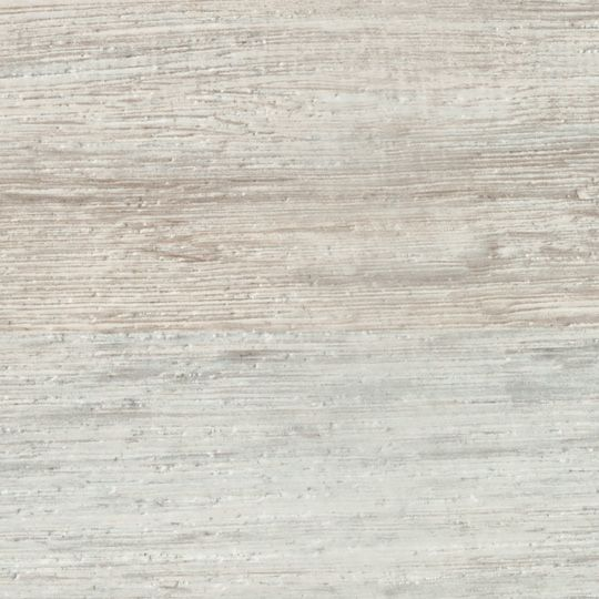 PP8370 Fresco Oak Sq Edge - Timber Finish