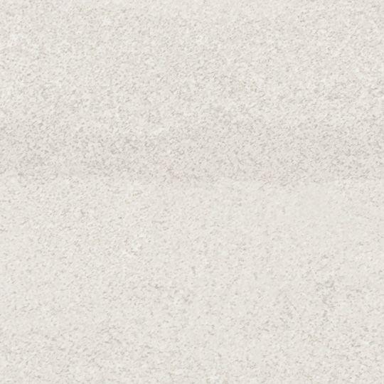 PP9511 Layered Sand Sq Edge - Essence Finish