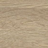 Axiom PP8374 Lido Oak 4mtr Kitchen Upstand
